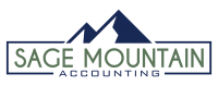 Sage Mountain Accounting